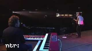 James Morrison - Slave To The Music (Live at North Sea Jazz)