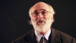 C.S. Lewis and Storytelling - Dr. Jerry Root