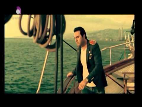 وائل جسار - خلينى ذكرى