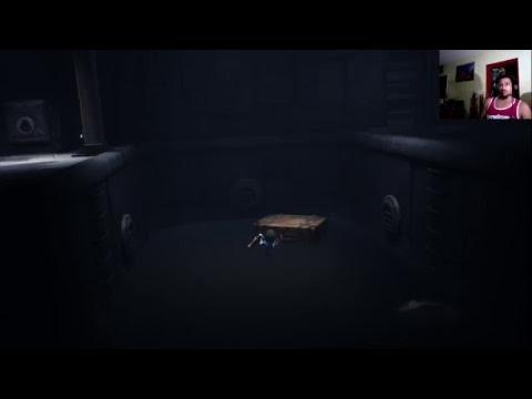 Late night LIVESTREAM | Destiny 2 Beta & Little nightmares DLC | Open Chat
