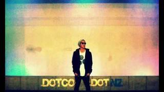 Wild Ones - Flo Rida ft. Sia (DotCoDotNZ Dirty DubElectro Remix)