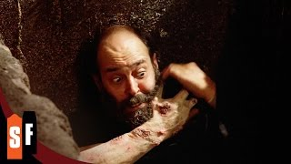 Catacombs (1/1) Buried Alive (1988) HD