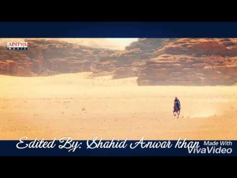 Pashto New dubbing song very nice 2016