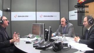 видео Ипотечное кредитование | АО «Наш дом — Приморье»: строительные проекты в Приморском крае