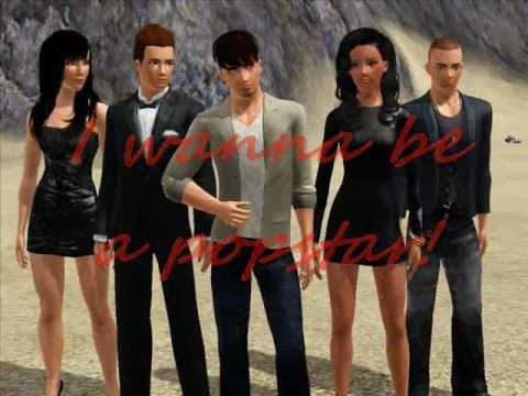 Cheats popstar dating sim
