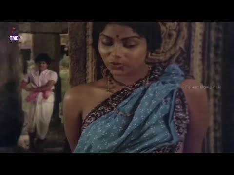 Patti Techanule  Song  Aatma Bandhuvu Movie  Sivaji Ganesan, Radha, Deepan