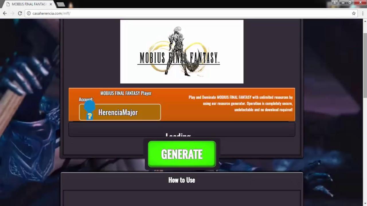 magicite download free