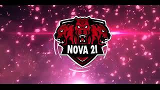 DJ NOVA 21