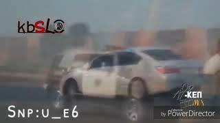 ايقاع عراقي والكلام للسعوديين احلى عالم   ريمكس عراقي سعودي نارررررر