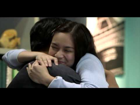 PURE LOVE October 30, 2014 Teaser