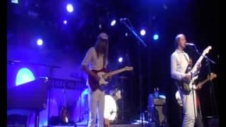 Friska Viljor - Stalker - Live in Mannheim - 01/11/2013