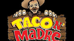 Taco N' Madre Commercial Laredo Tx Restaurant