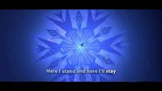 download Let It Go Song HD mp4-FAROZAN