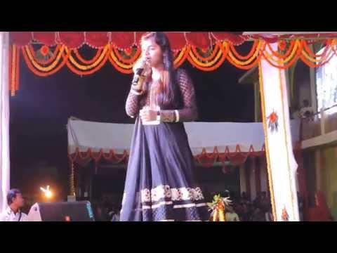 Hamra Ke Chhodi Sainya by Arya Nandini