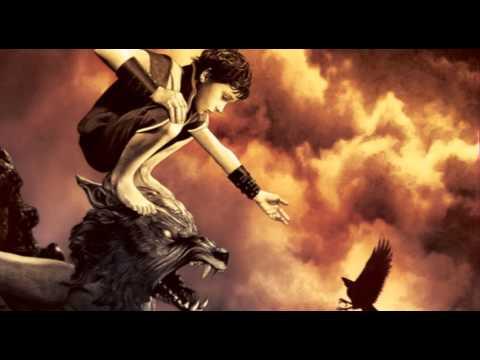 FeastDance: Brandon Stark