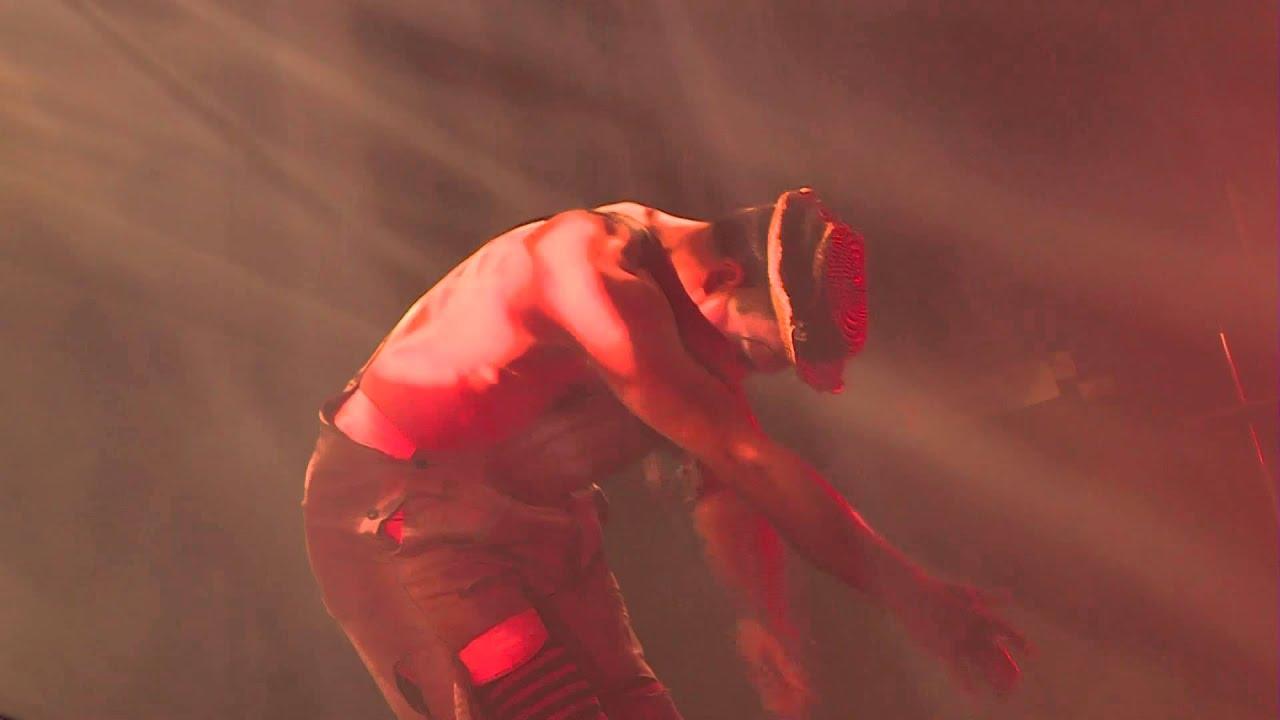порно красная hd фото