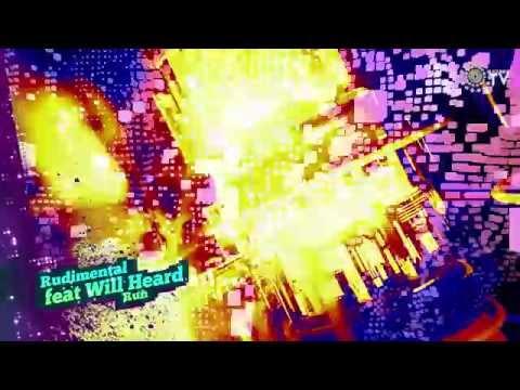 S1FM NUHITZ  | Rudimental - Run O100515 mp3