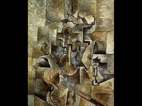 20th century art towards abstraction_0001.wmv