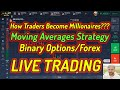 Making $40,000 In A Day Life Of A Forex Trader TUTORIAL IN DESCRIPTION