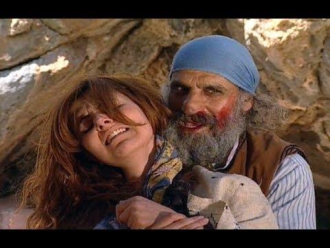 Kanlı Mağara - Kanal 7 TV Filmi