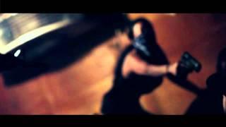 Смотреть клип Dj Paul Ft. Young Buck And Charlie P - Mad At Me
