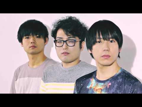 SAKANAMON - UTAGE  【YouTube限定MUSIC VIDEO】