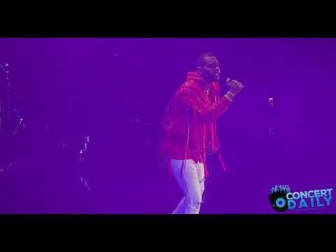 "mario-performs-""care-for-you""-live-at-the-millennium-tour-baltimore"
