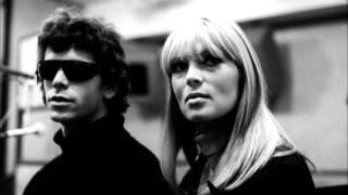 The Velvet Underground - She