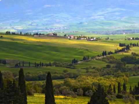 Time To Say Good-ByeAndrea Bocelli ( Featuring Sarah Brightman ) wmv