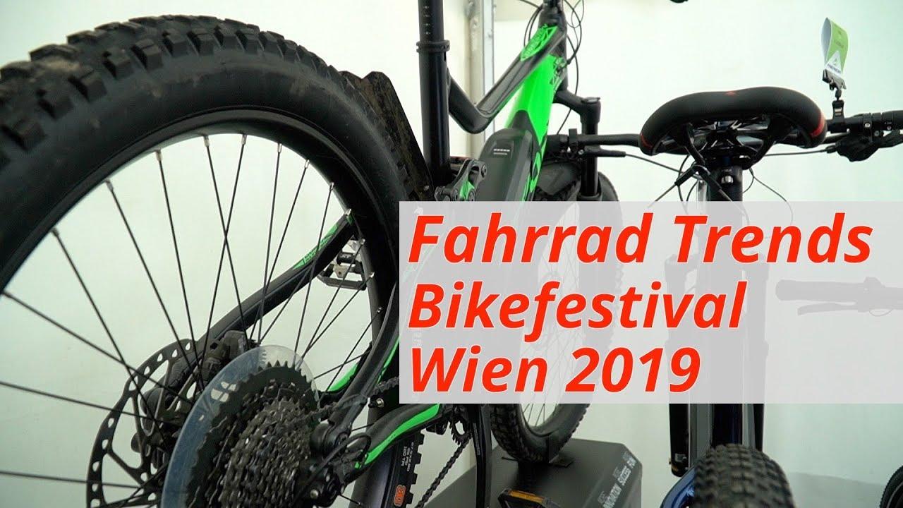News und Aktuelles aus der e motion e Bike Welt Wien e