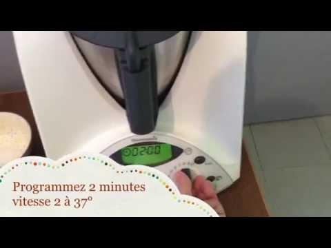 brioche-au-thermomix