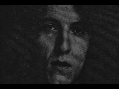 Randy Stonehill - Born Twice