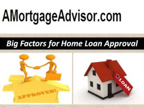 HOW TO REMOVE FHA MORTGAGE INSURANCE PREMIUM (MIP) FROM YOUR LOAN Lawyer insurance education car auto insurance ,new auto insurance , company auto