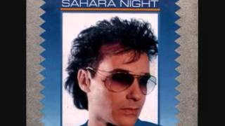 FR David - Sahara Night (Six Berlin Seven Mix)