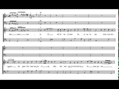 L'Orfeo, SV 318 (Monteverdi, Claudio)