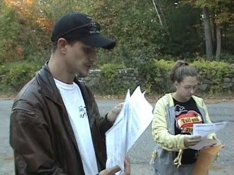 """Oath Keeper Baby"" fam shows controversial document (New Hampshire)"