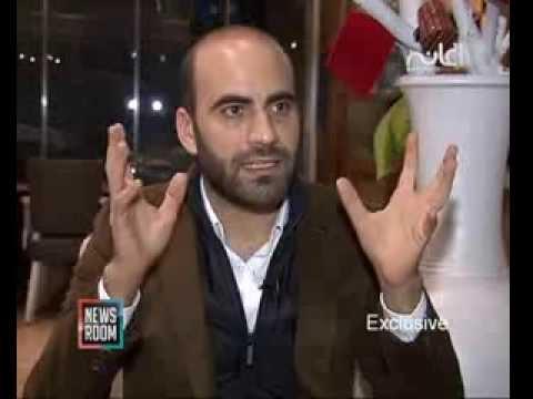 Moussa موسى: أنا ماشي عكس التيار وأعمالي منّا مستهلكة متل غيري