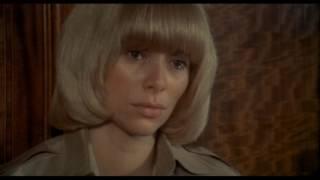 1974  Ледяная грудь  трейлер
