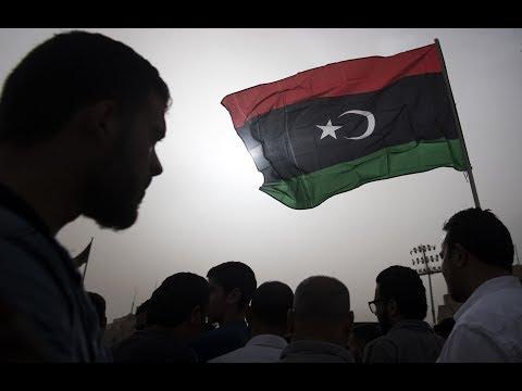 ليبيا: الوضع المضطرب سيفقدنا أغلب إنتاج النفط  - 19:54-2019 / 5 / 18