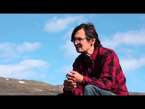 Peter talks about the bush school
