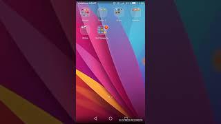 видео Huawei MediaPad 7 Lite — сделать скриншот экрана