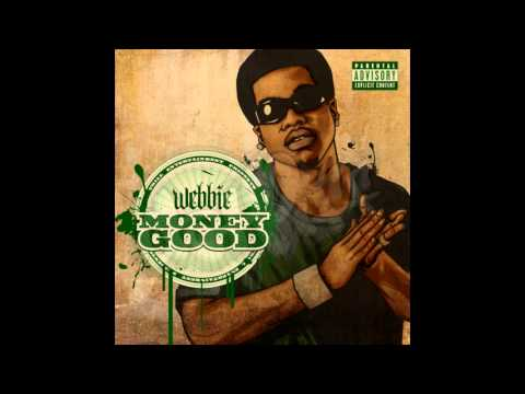 Fuck You By Webbie Ft Lil Phat & Foxx