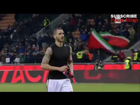 ac milan vs Hellas verona - Coppa italia - Live Streaming