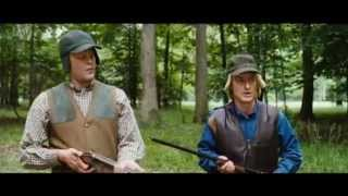 Wedding Crashers - Official® Trailer [HD]
