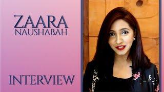 Nabela has inspired me personally in a lot of ways   Zaara   Nabela Noor in Bangladesh   Interview