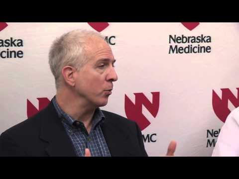 Zika Virus Facts - Nebraska Medicine/UNMC