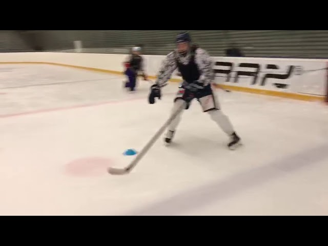 Ice - Hockey - Fieldpower - #2