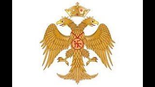 Кто управляет Россией? #175