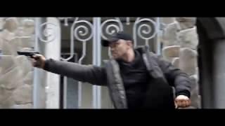 Ролик со съемок фильма Кремень 2