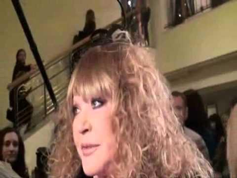 nazval-pugachevu-prostitutka-video